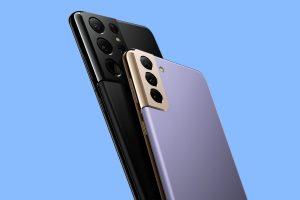 best-cases-for-smartphones