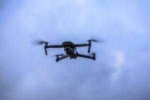 Drone market share: DJI, Autel, Skydio