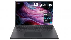 The LG Gram 16, Razer Blade 15 and more devices are on sale today