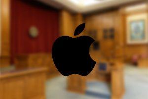 apple-investigation
