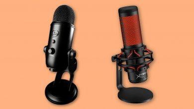 best-usb-microphones