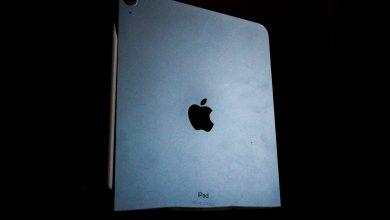 Best iPad 10.2 cases in 2021