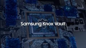 samsung-knox-vault-1