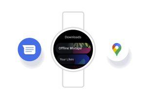 samsung-google-oneui-smartwatch