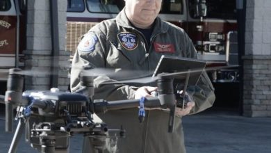 Drone Marketing: Pilots Must Trust But Check