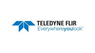 teledyne acquires FLIR