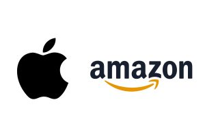 Apple-and-Amazon-under-investigation-for-Anti-Competitive-practices-in-Spain