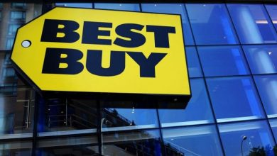 Best Buy's July 4th sale includes Apple products, smart TVs, and more