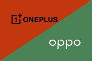 oppo-oneplus-merge