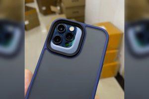iPhone-13-Pro-Max-camera-module-case-leak