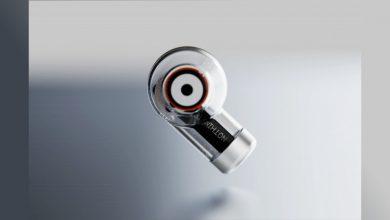 Nothing-Ear-1-wireless-earbud