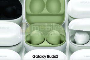 samsung-galaxy-buds-2-render