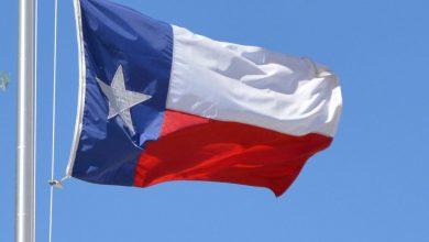 Vielfalt in der Drohnenindustrie: North Texas UAS