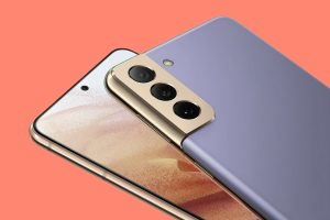 Best-Samsung-Phones-featured