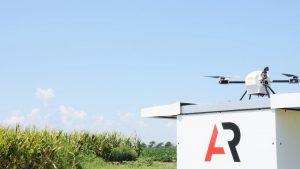 American Robotics Joins Key Drone Regulatory Committee