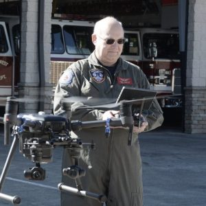Are FAA Rules Even Important?  Public Safety by Steve Rhode