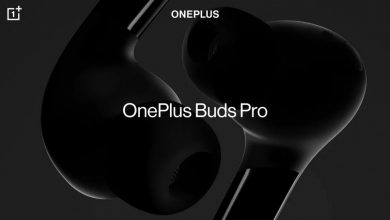 OnePlus Buds Pro will have adaptive noise cancellation and warp charge