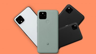 Best-Google-Pixel-Phones