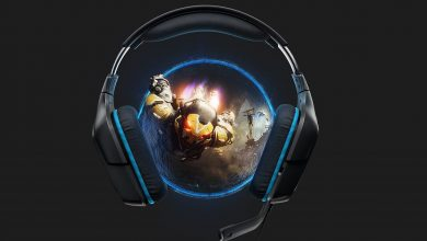 Logitech's G432 Gaming Headset, Govee Smart Lights, and more are on sale today