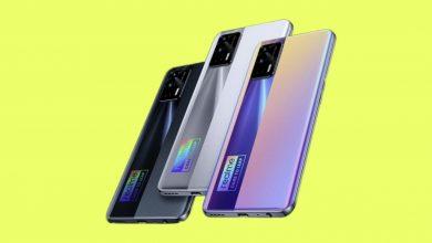 Best Realme Phones featured