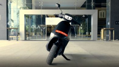 Ola's Aggression on E-Scooter Prices: Can start retailing at Rs 85,000