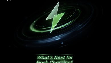 Oppo whats next for charging featured
