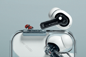 Nothing Ear 1 Review: Everything You Want for Just $99