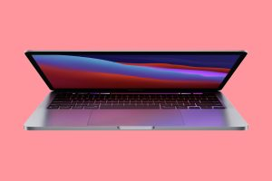 Apple-is-looking-for-more-mini-LED-suppliers-for-upcoming-MacBook-Pro