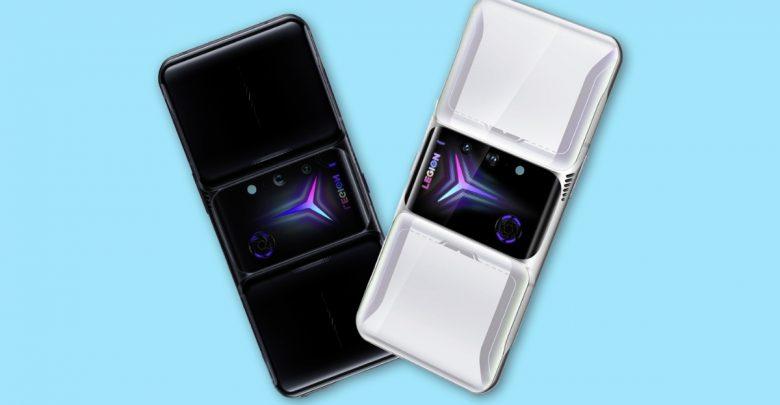 Best Lenovo Phones featured