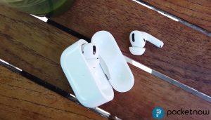 Best wireless charger for AirPods Pro in 2021