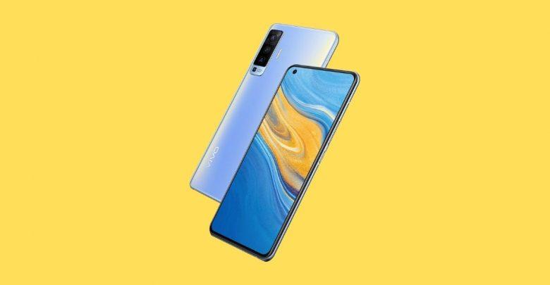 Best Vivo Phones So Far in 2021
