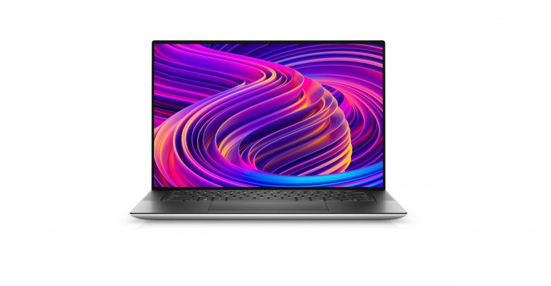 The Dell XPS 15 laptop, HP Specter x360, and more are on sale today