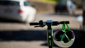 Pro-walking organization takes legal action against e-scooter use in Auckland