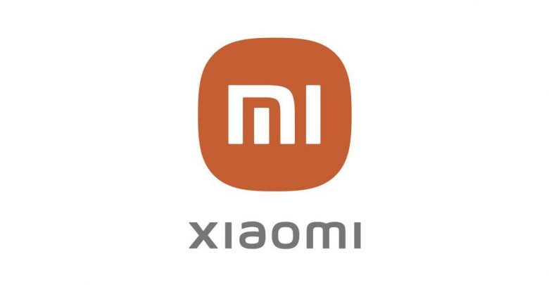 Samsung could lose first place to Xiaomi, research predicts