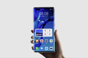 HarmonyOS now available on 65 Honor and Huawei devices featured