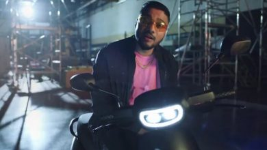 Ola hires rapper Raftaar to promote the electric scooter ahead of the August 15th launch