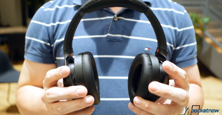 Bose QuietComfort 35 II, gaming headphones and more are on offer