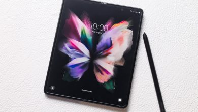 S Pen Pro & S Pen Fold Edition