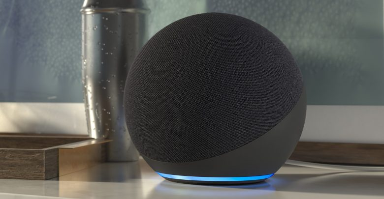 The latest Amazon Echo speakers, Echo Show, and more are on sale
