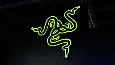 Razer gaming peripherals are currently getting up to 54 percent off!
