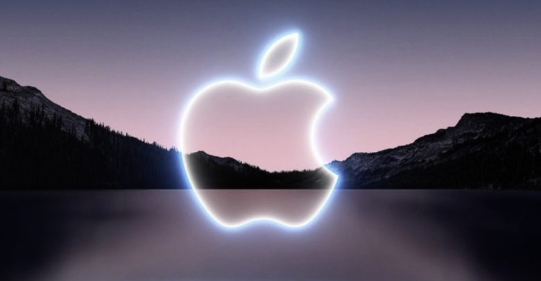 Apple Event September 14 2021 iPhone 13 featured