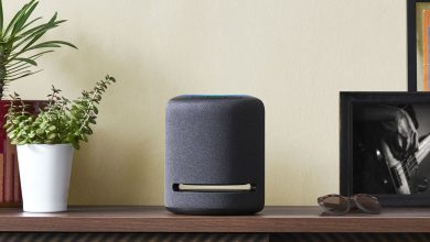 Amazon's Echo Studio, Bose smart speakers, and more are on sale today