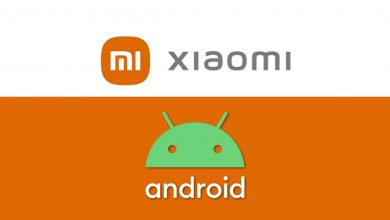 Xiaomi 11T and 11T Pro three years of Android updates featured