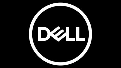 Get the latest Dell Inspiron 16 7610 and more Windows laptops on sale