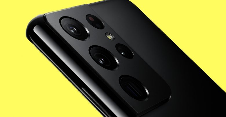 best-android-phones-featured