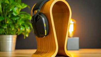 Logitech G435 gaming headset reviewed: Too cheap to be good