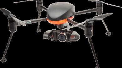 Texas program trains EMS drone pilots