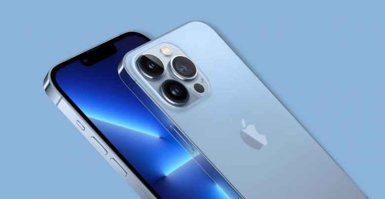 Does the iPhone support 5G?