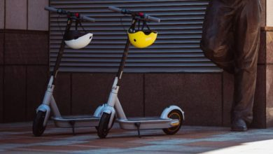 New Green Deals Segway Electric Scooter $ 290 Off, More