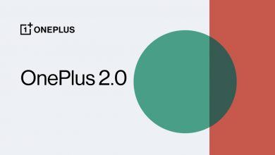OnePlus 2.0 Oppo merger ucpming changes and what this means